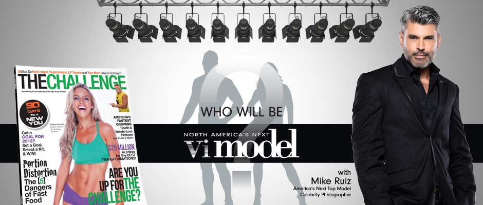 Body by Vi Models – Vote in the Challenge Contest