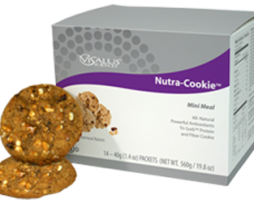 Nutra-Cookie™_Oatmeal_Raisin_14_Cookies__26219_zoom