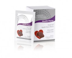 Shape-UpHealthFlavorMix-InChocolate-lrg