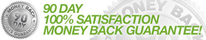 Visalus Money Back Guarantee