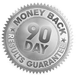 visalus_guarantee_header_moneyback-offer